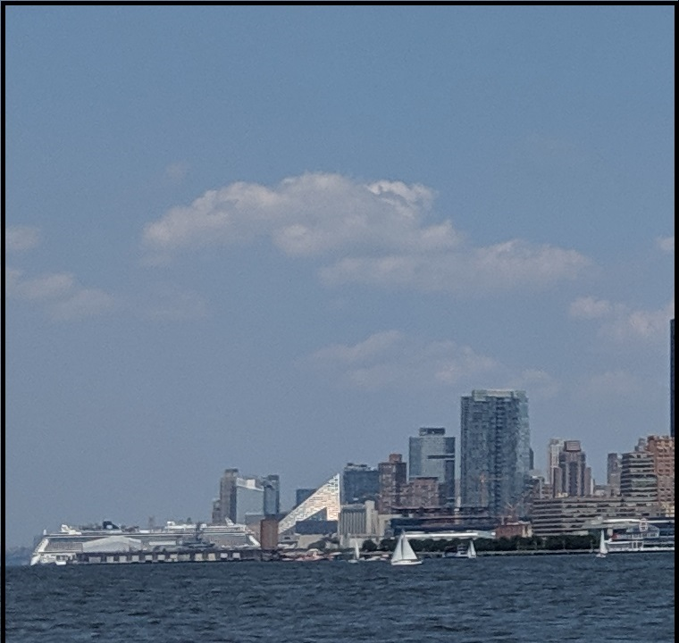 NYC sky (1).jpg
