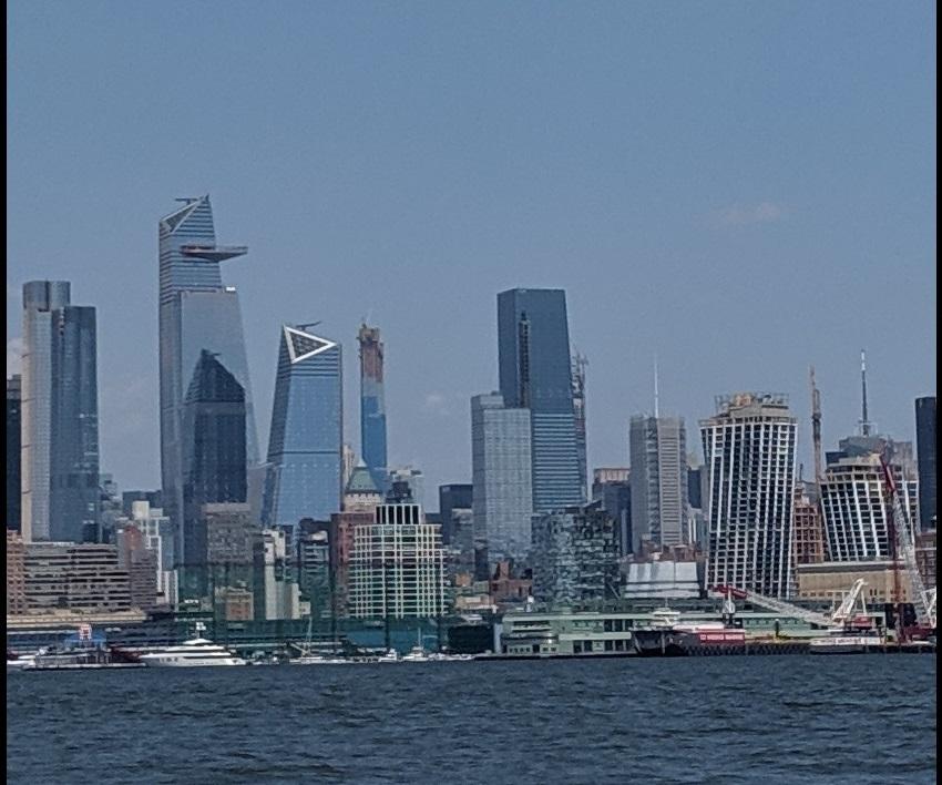 NYC sky (2).jpg