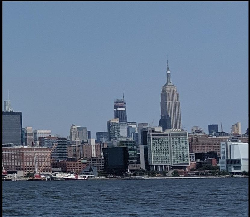 NYC sky (3).jpg