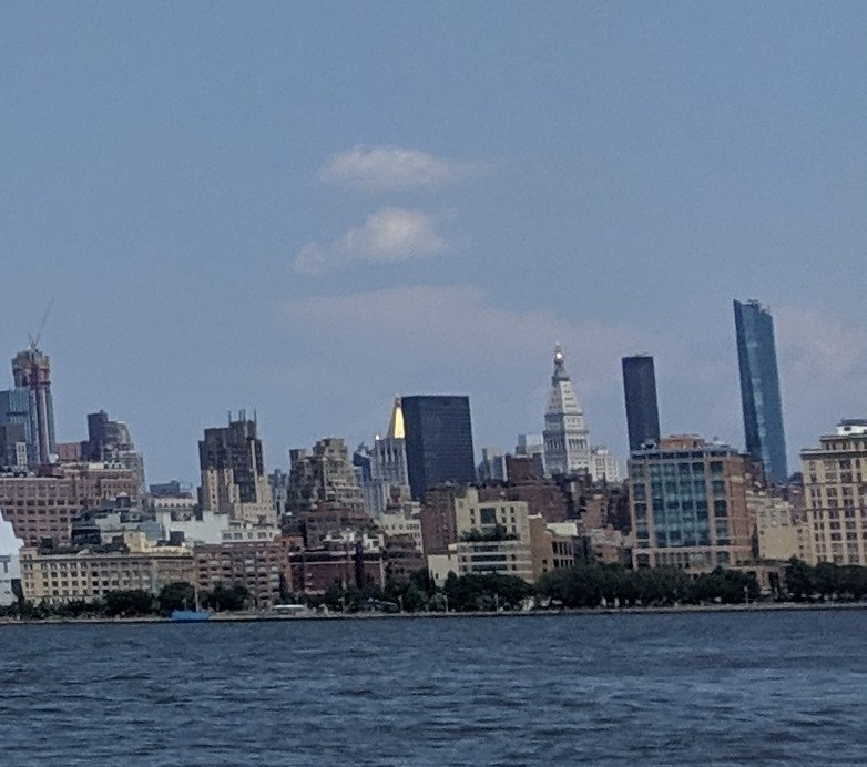 NYC sky (4).jpg