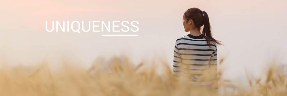 uniqueness.png