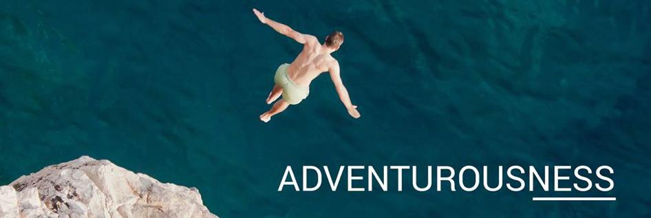 adventurousness.png