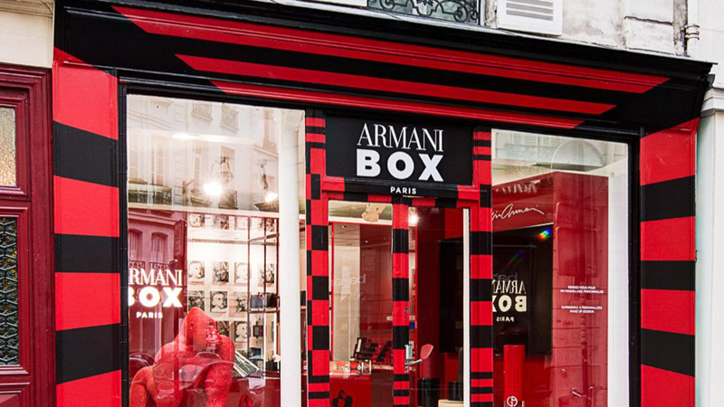 armanibox.png
