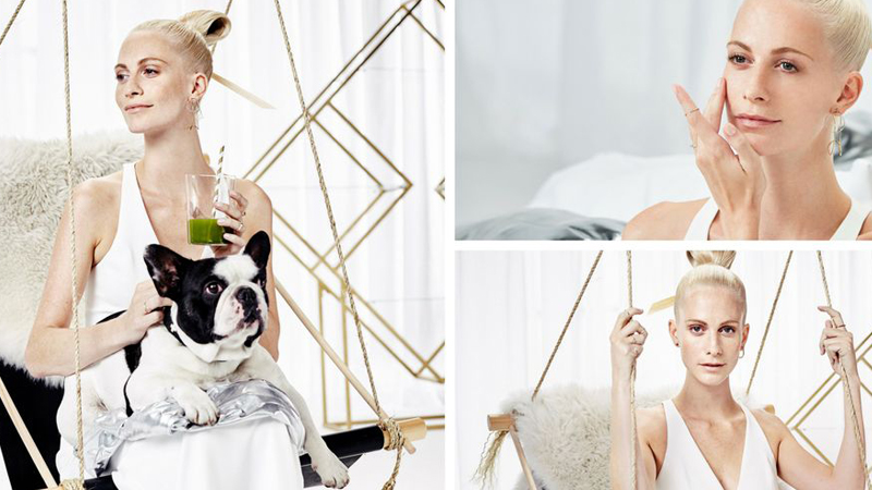 CROPPED Shiseido 2.jpg