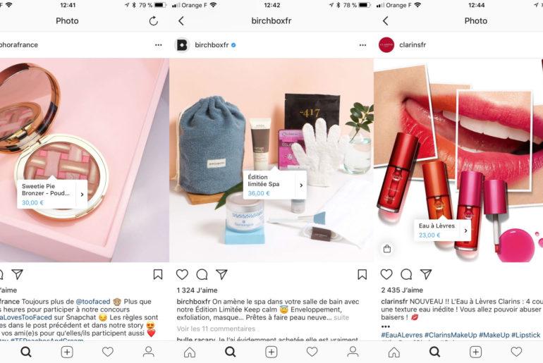 shopping-instagram-france-770x515.jpg