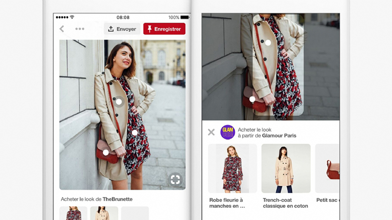 Pinterest-deploie-fonctionnalite-Shop-the-Look-France-T.jpg