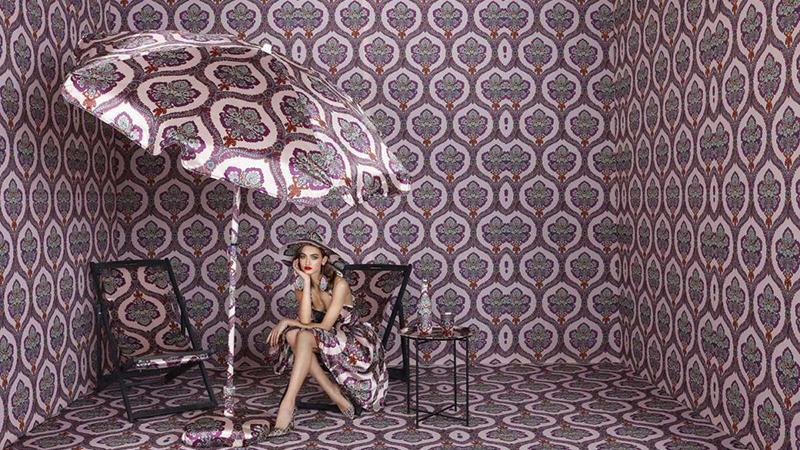 Simone Guidarelli Walldesign