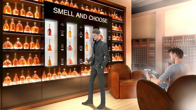paperscent_parfum_whisky_parfumerie_bar_gaudier_kuppel.jpg
