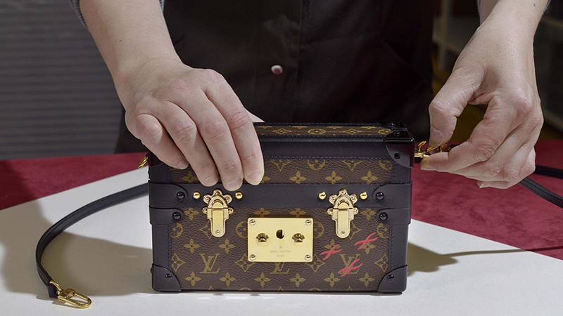 louis-vuitton--Louis_Vuitton_Les_Journees_Particulieres_LV_V2_6_DI3.jpg