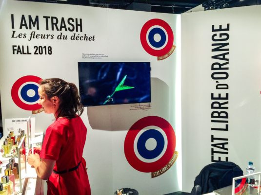 Etat-libre-dorange-I-am-Trash-535x401.jpg