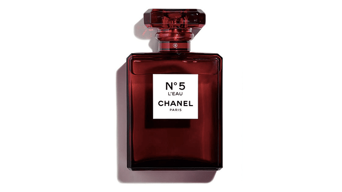 chanelred5nl.png