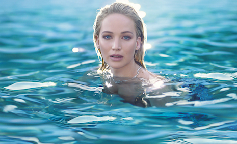 Jennifer-Lawrence-Dior-Joy.jpg