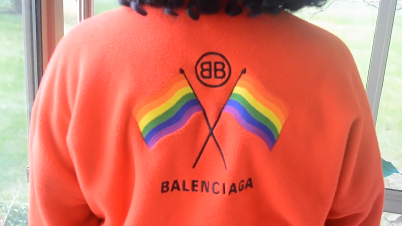 balenciaga video.png