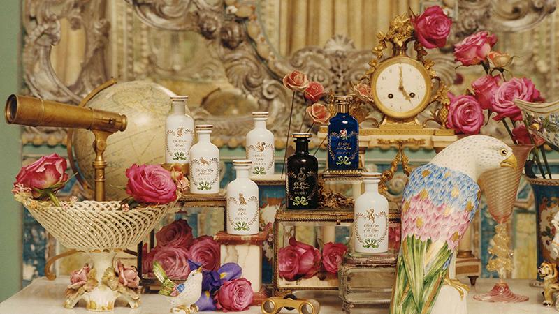 DiaryArticleDouble_AlchemistGarden-Campaign-01_001_Default.jpg
