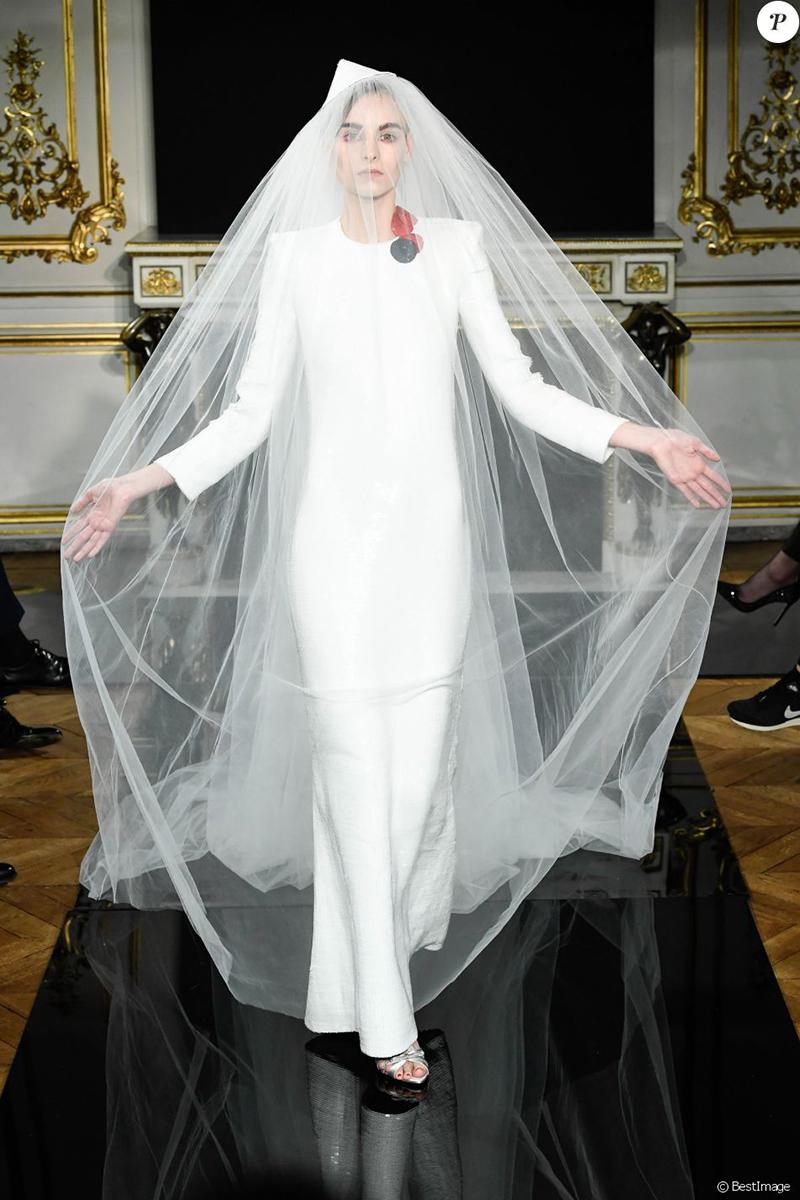 giorgio armani Couture.jpg