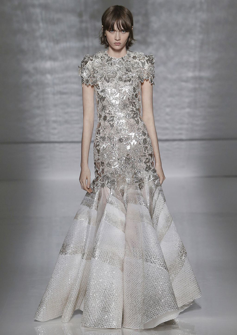 haute-couture-printemps-ete-2019-epure-impertinent-givenchy3.jpg