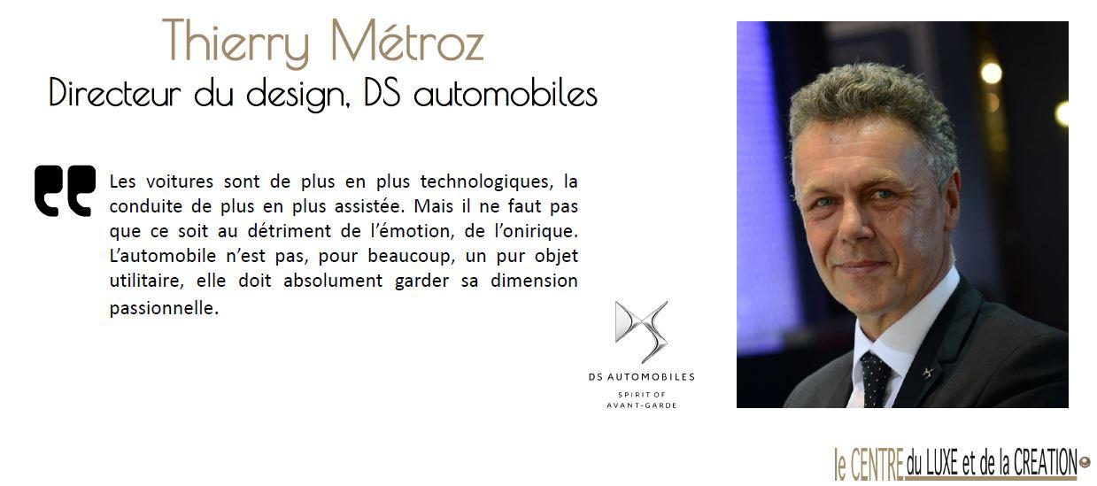Thierry Métroz.JPG