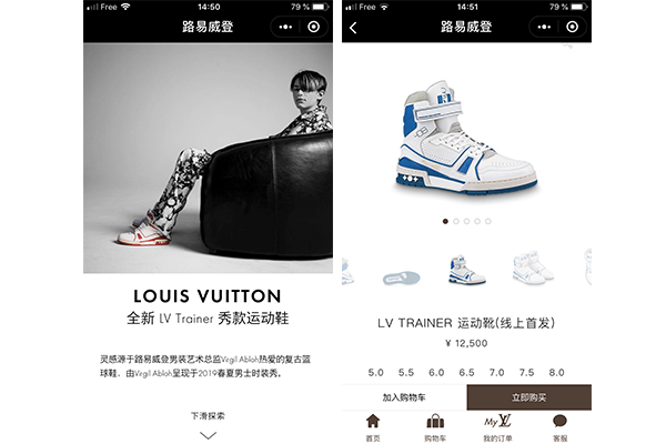 LV-trainers-Vuitton.png