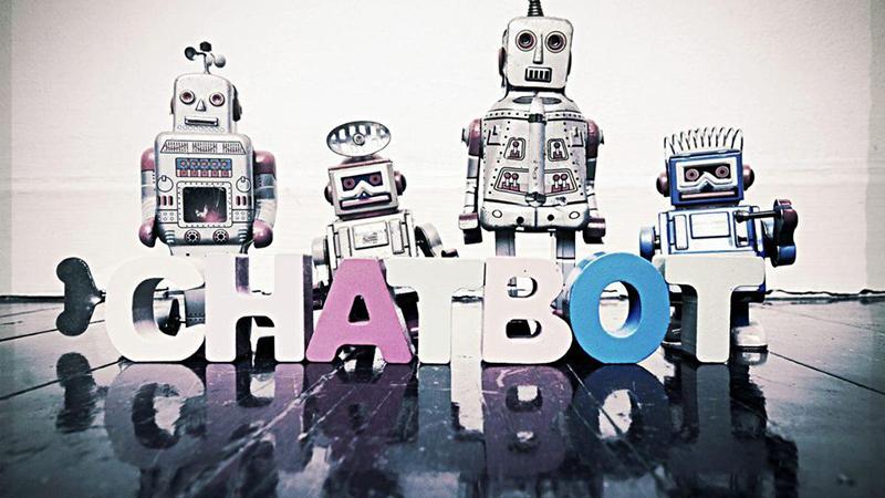 CHATBOT2.jpg