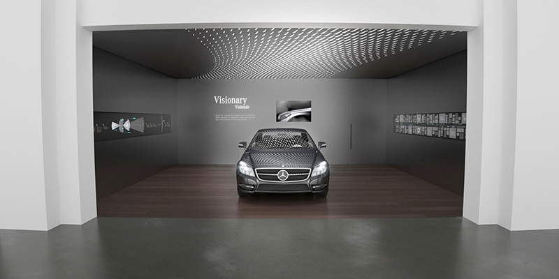 Mercedes-Benz-Brand-Center-pop-up.jpg