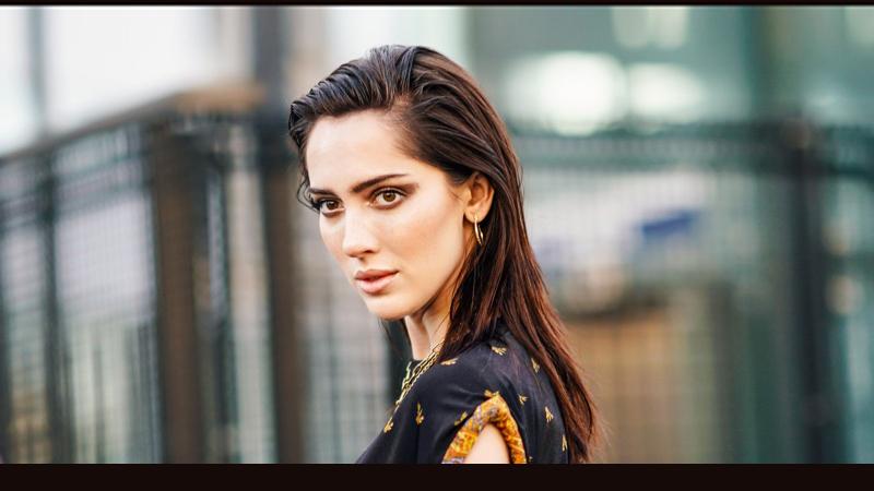 valentina Chanel.jpg