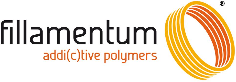filamentum 2.png