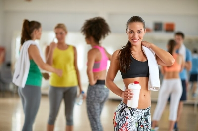women protein supplements health big bulky toning strength