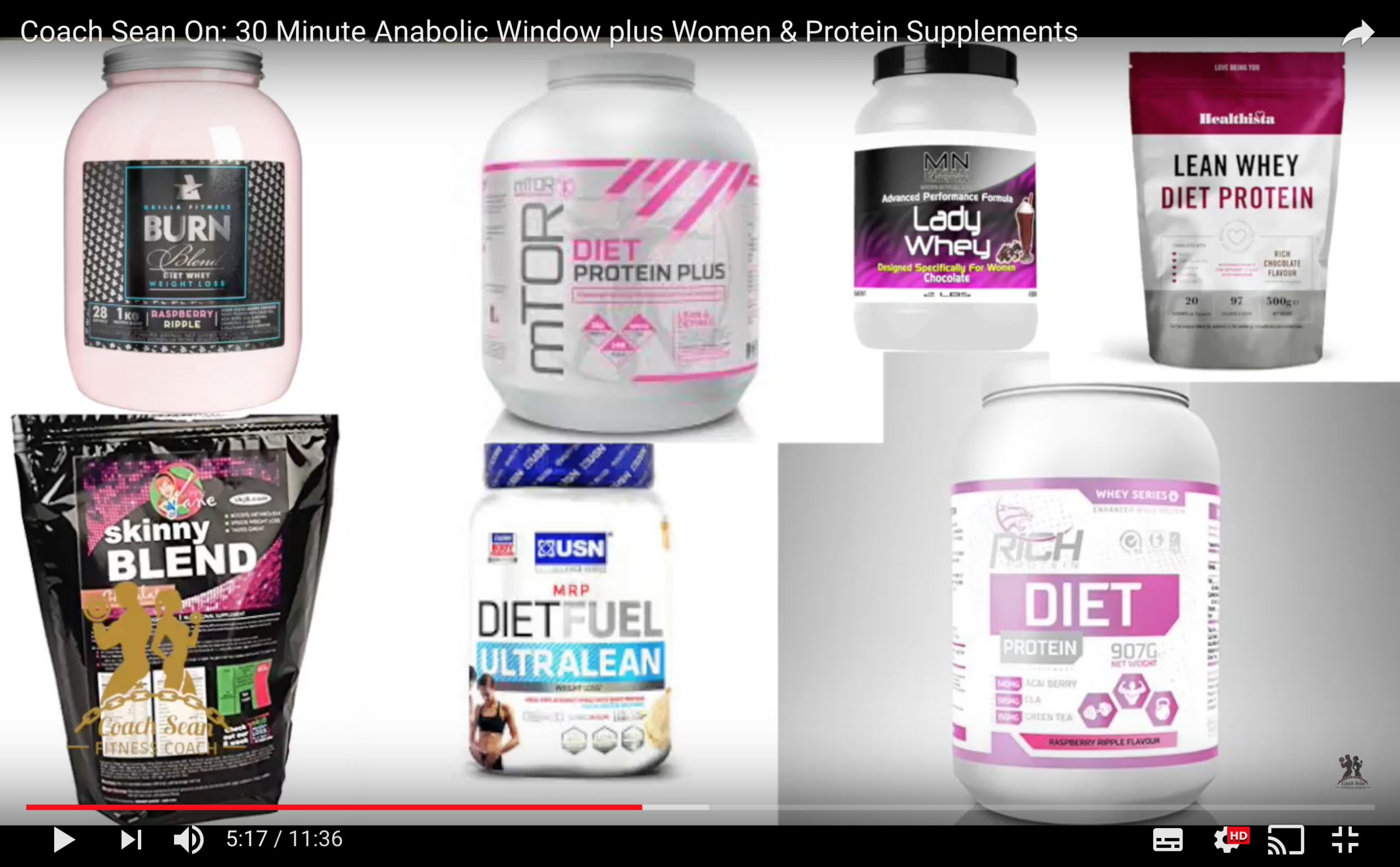 women protein supplements fat loss weight diet toning bulky lean 6 pack whey burn plus