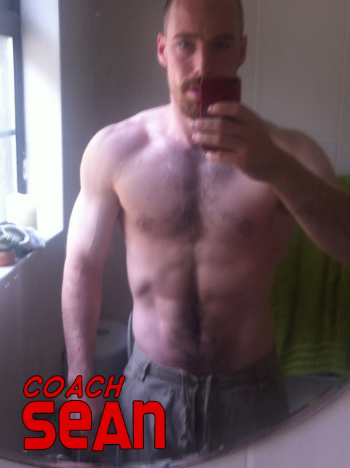 Definite improvement and a huge difference over 6 weeks!