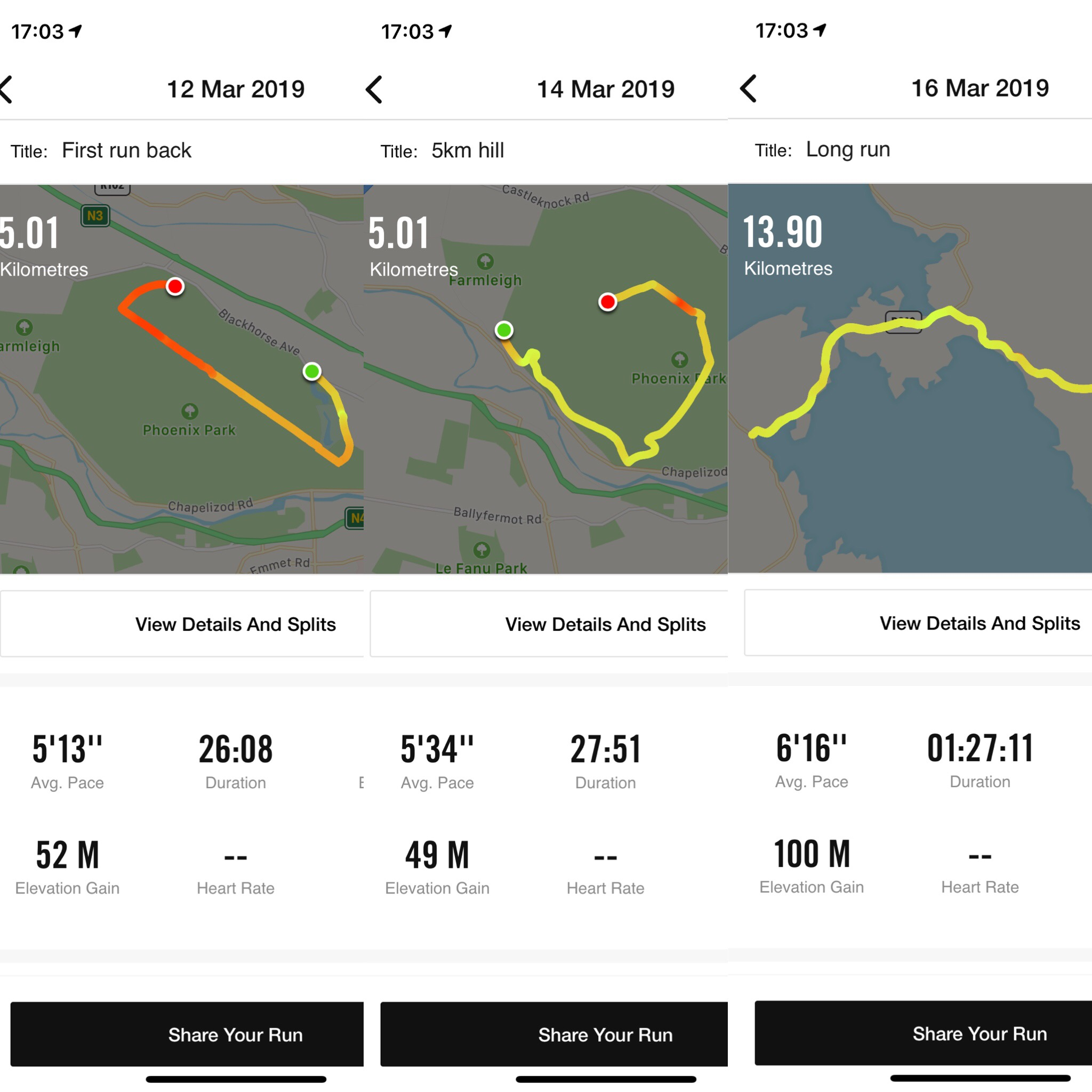 half marathon 1.JPG