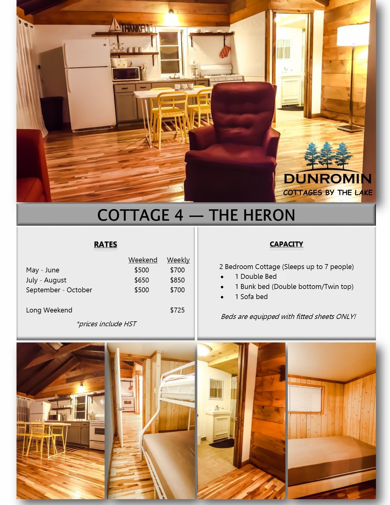 Cottage 4-3.jpeg