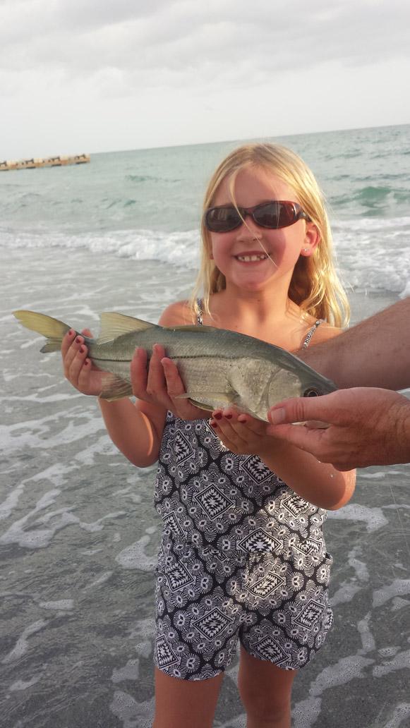 Annas Fish Tale 2.jpg