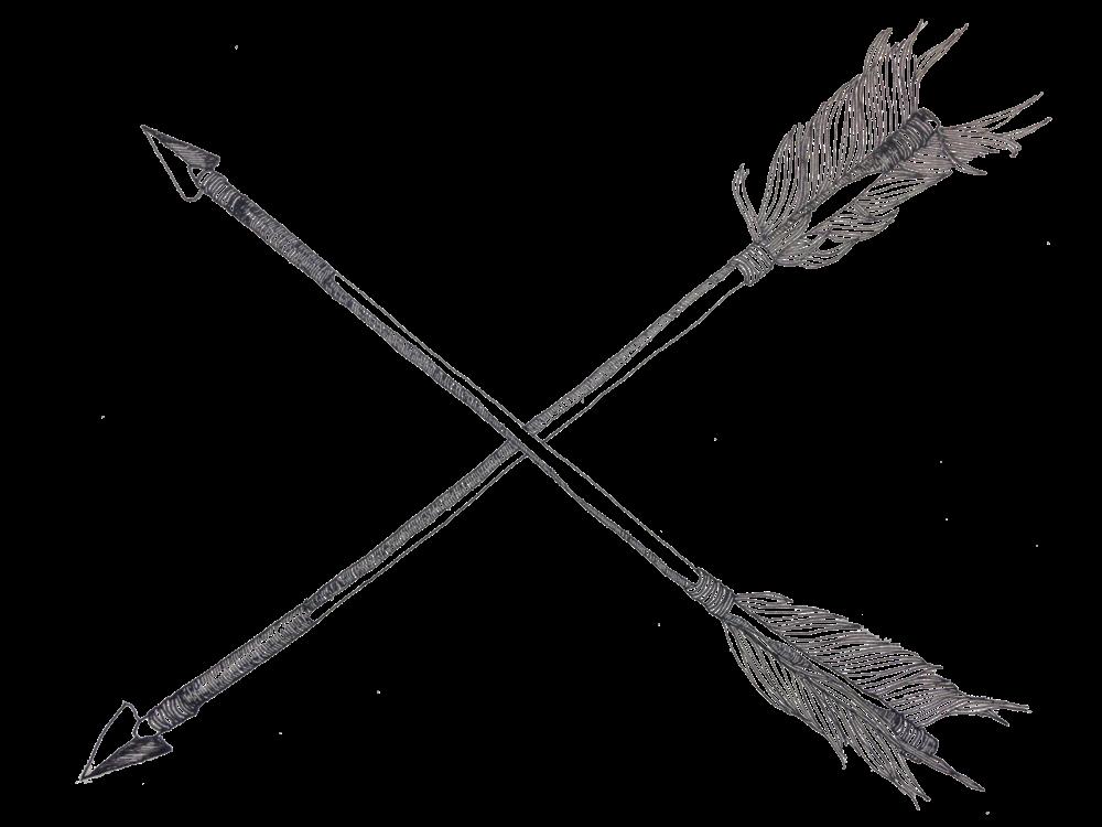 arrowsspc.png