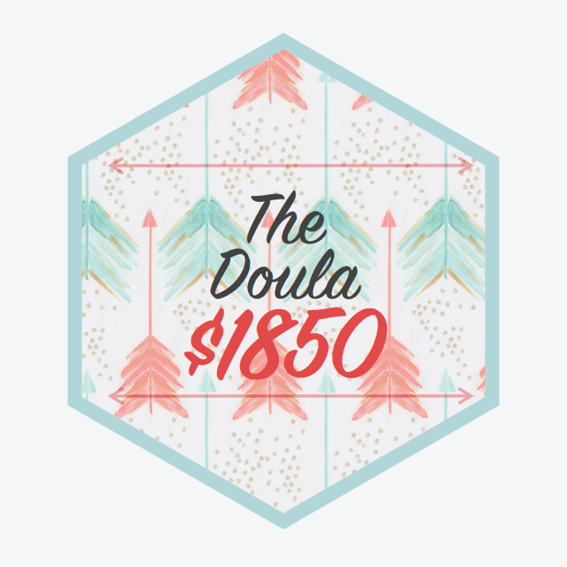 The Doula.png