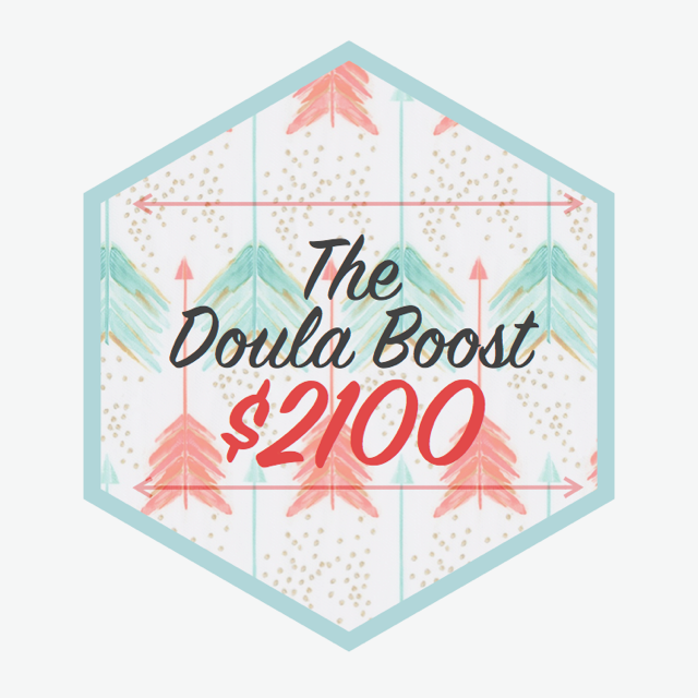 The Doula Boost.png