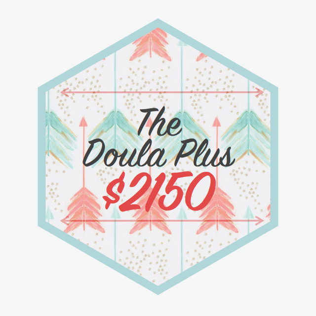 The Doula Plus.png