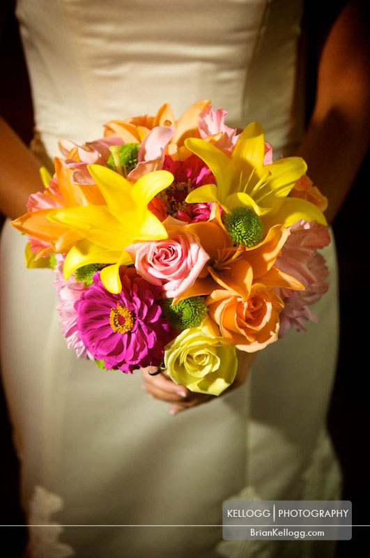 ohio-wedding-flowers-11.jpg