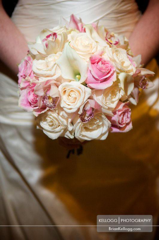 ohio-wedding-flowers-20.jpg