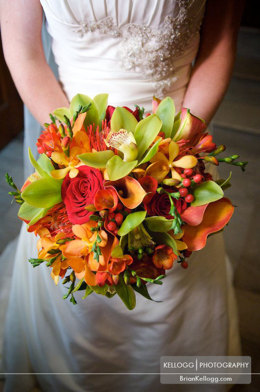 ohio-wedding-flowers-24.jpg