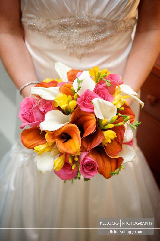 ohio-wedding-flowers-23.jpg