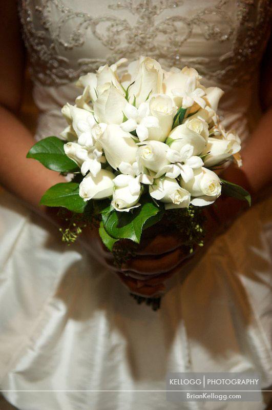 ohio-wedding-flowers-3.jpg