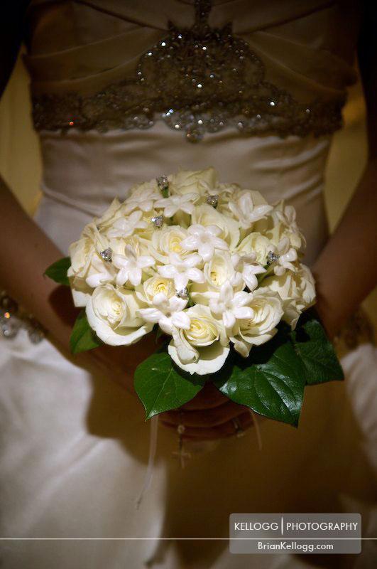 ohio-wedding-flowers-4.jpg