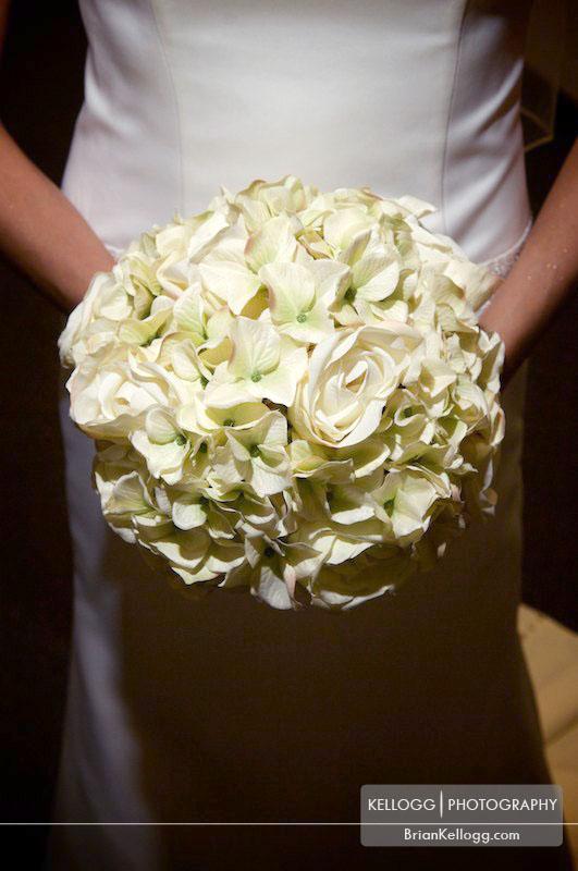 ohio-wedding-flowers-21.jpg