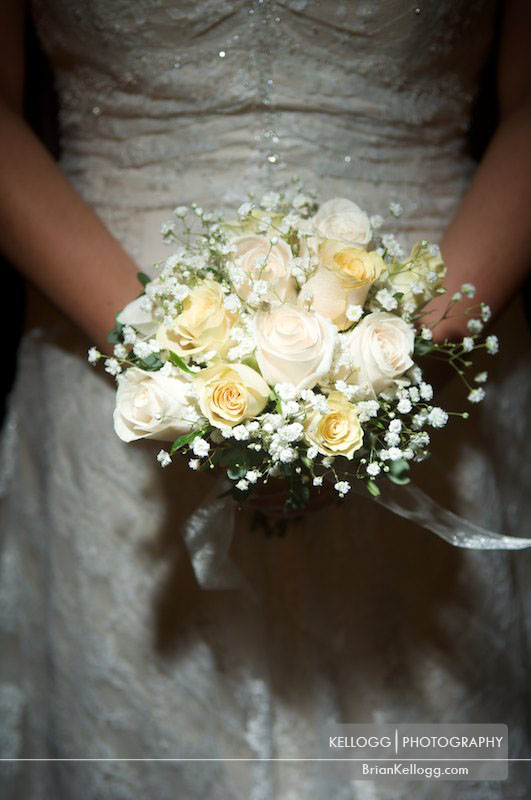 ohio-wedding-flowers-7.jpg