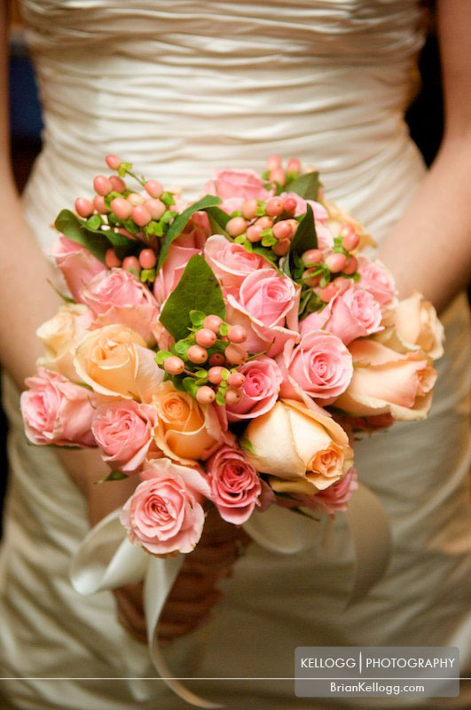 ohio-wedding-flowers-18.jpg