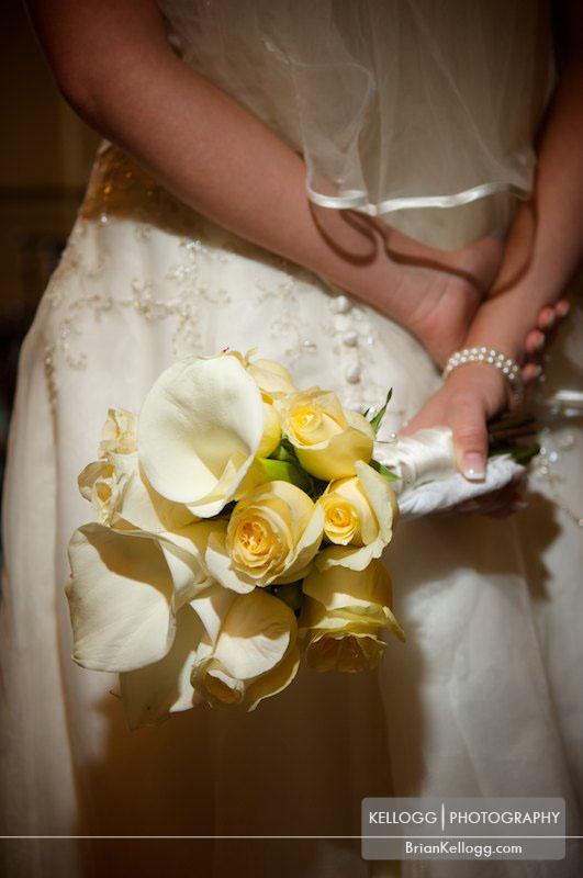 ohio-wedding-flowers-5.jpg
