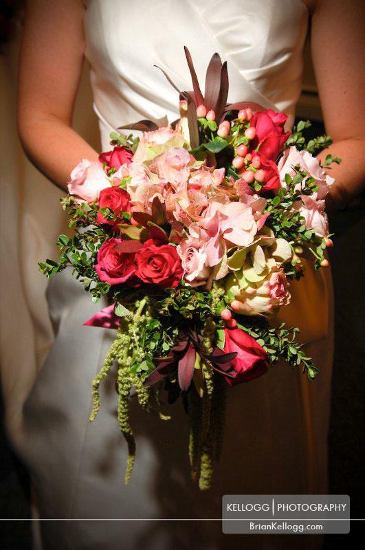 ohio-wedding-flowers-1.jpg