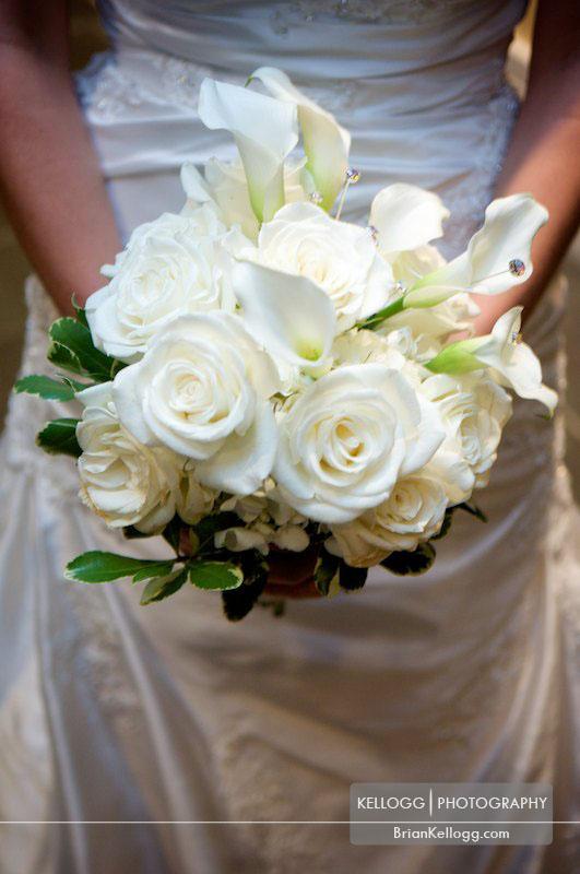 ohio-wedding-flowers-16.jpg