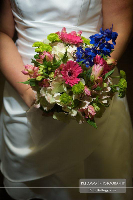 ohio-wedding-flowers-9.jpg