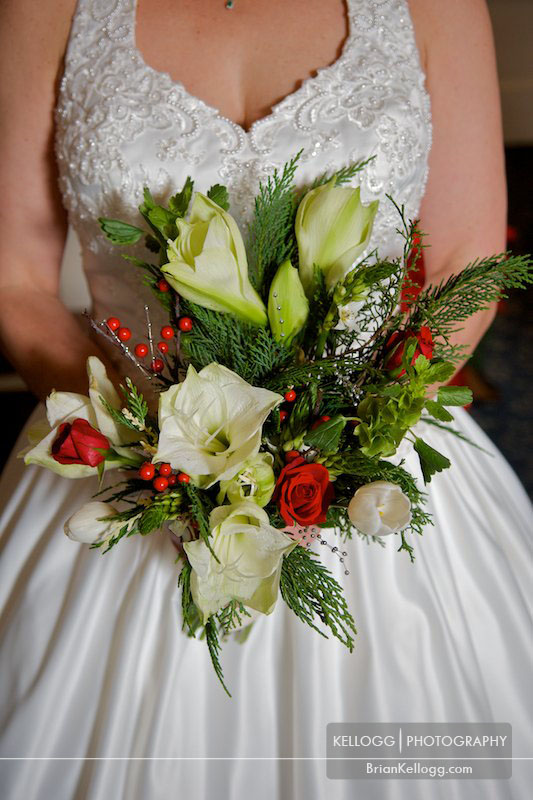 ohio-wedding-flowers-25.jpg
